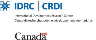 idrc-crdi-vertical-logo