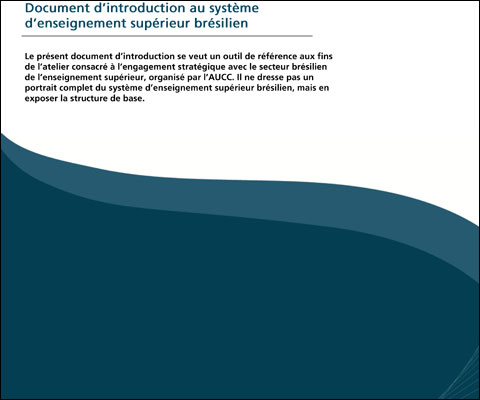 Document d