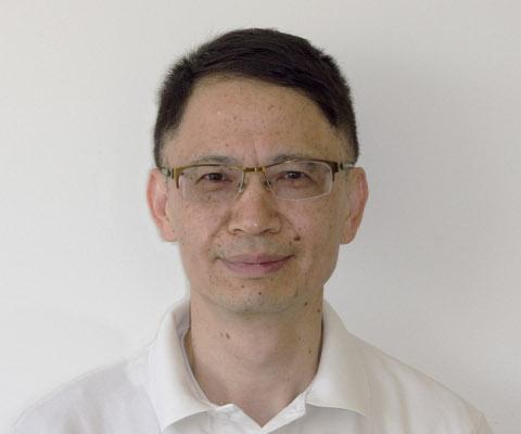 media-jianhong-wu