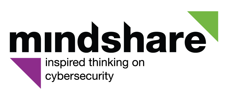 Universities Canada, Mindshare: Inspired thinking on cybersecurity logo