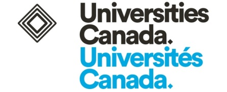 universities-canada-bilingual-logo