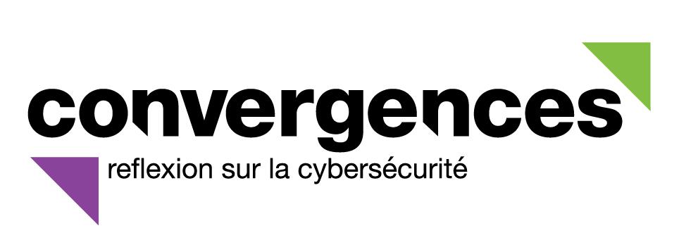 Universités Canada, Convergences : refléxion sur la cybersécurité