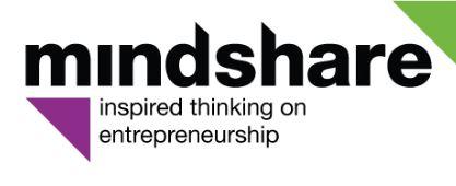 mindhsare_halifax_logo