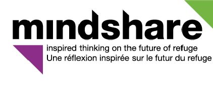 mindshare_lcd