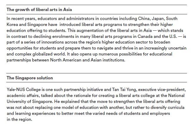 liberal-arts-report-image-4jpg