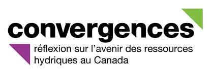 Réflexion sur l'avenir des ressources hydriques au Canada