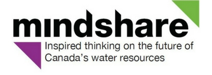 Inspired thinking on the future of Canada's water resources