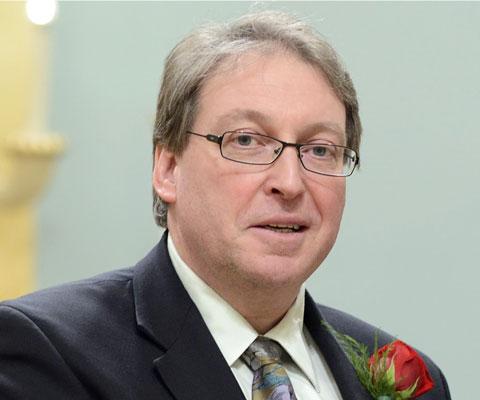 Paul Santerre
