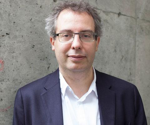 Dániel Péter Biró