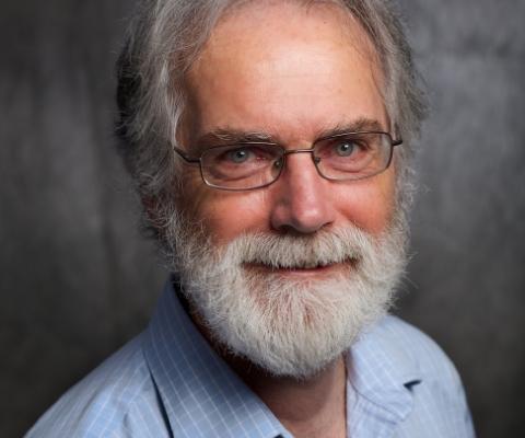 Peter G. Martin