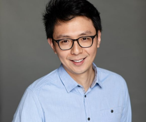 Yang Cai